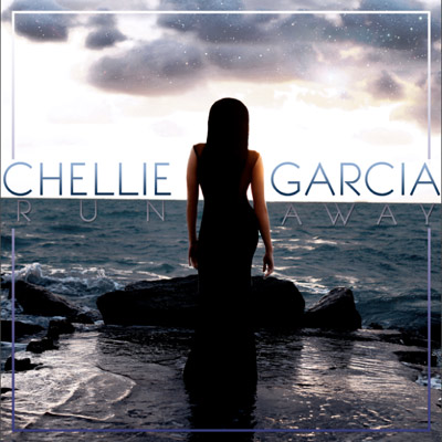 Chellie Garcia - Run Away